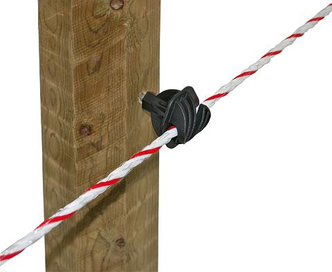 isolateur-pour-cordelette-easy-cord1