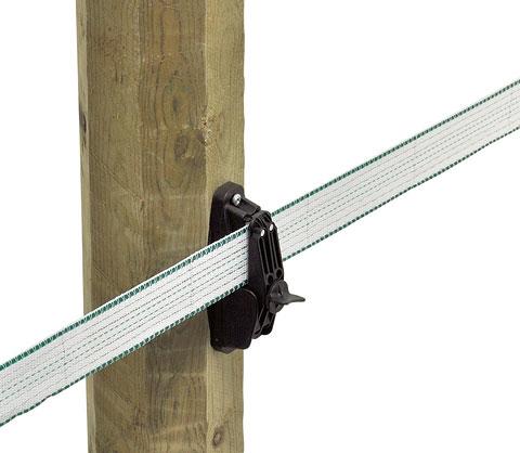 isolateur-pour-ruban-premium-clip2