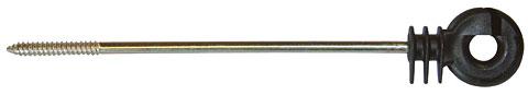 isolateurs-ecarteur-annulaire-droit-x10