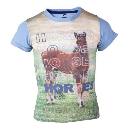 T-shirt Jolly Ollie