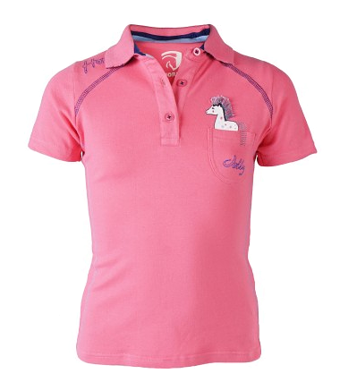 Polo Jolly Poppy