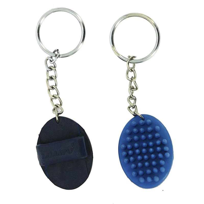 Porte-clés Etrille
