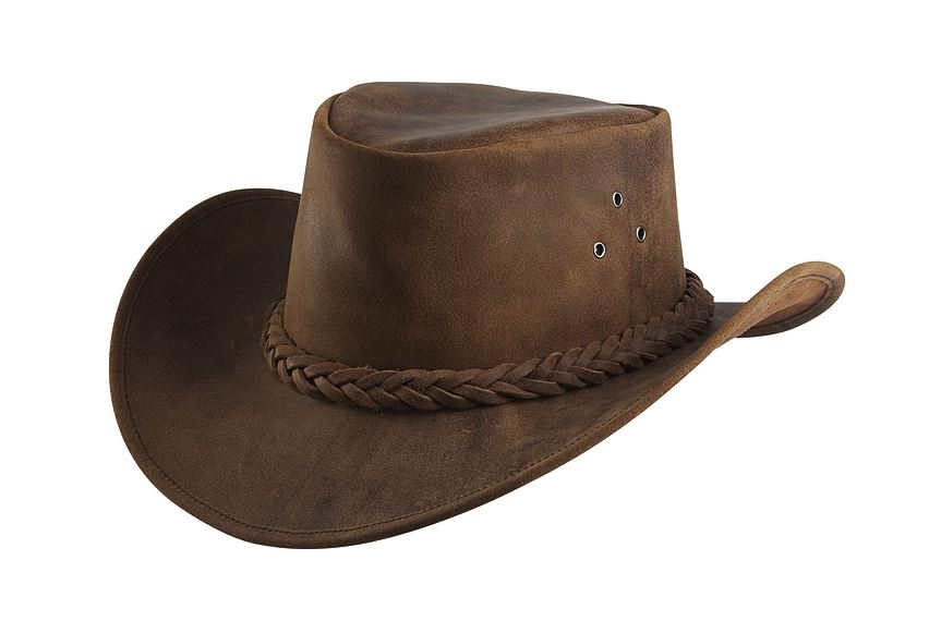 Chapeau RANDOL S Antique