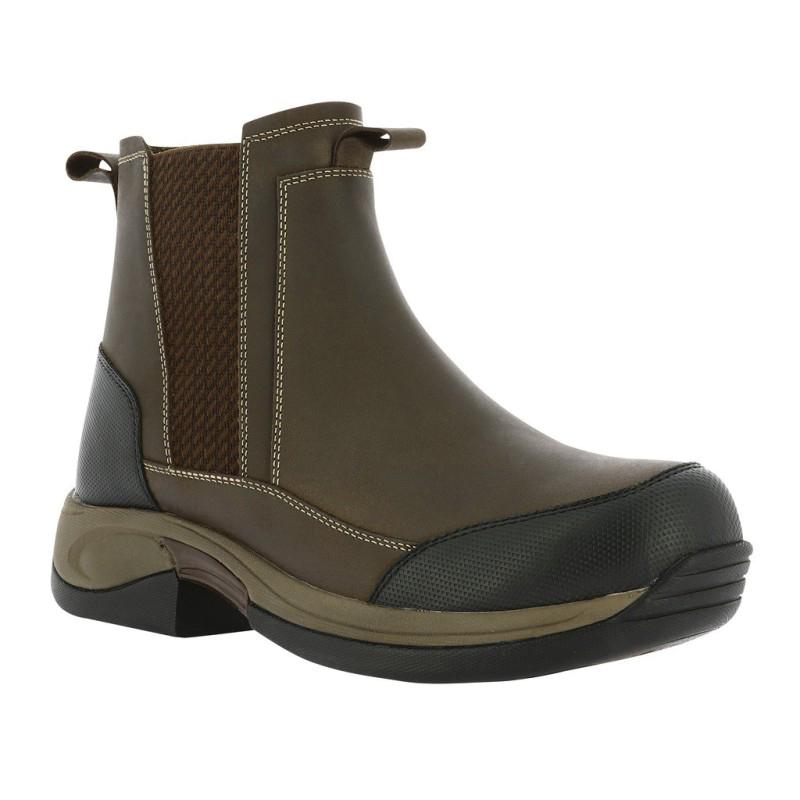 Boots Equithème Air