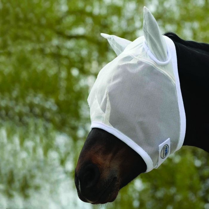 Masque anti-mouches WEATHERBEETA