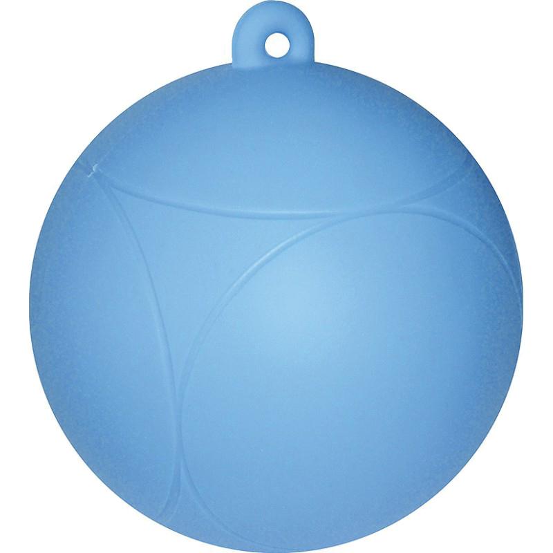 Ballon PLAY BALL pour chevaux