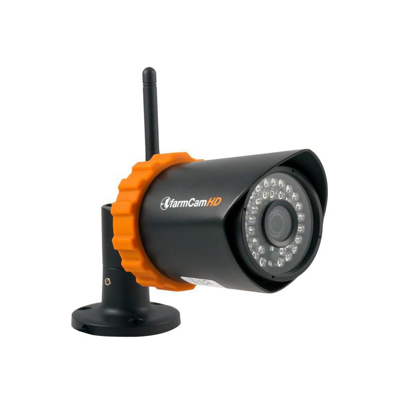 Kit Camera supplémentaire Farmcam HD