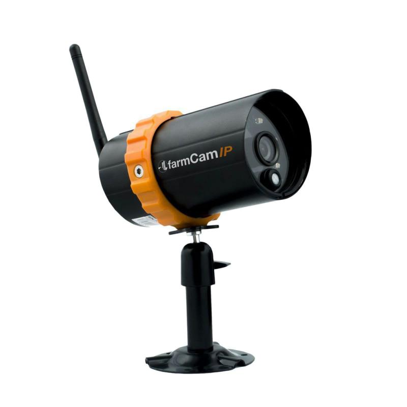 Camera de surveillance Farmcam IP2