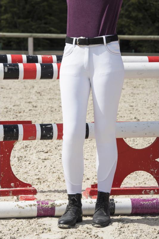 Pantalon Performance Eva