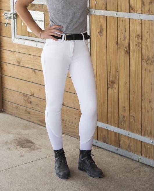 Pantalon Performance Zoé