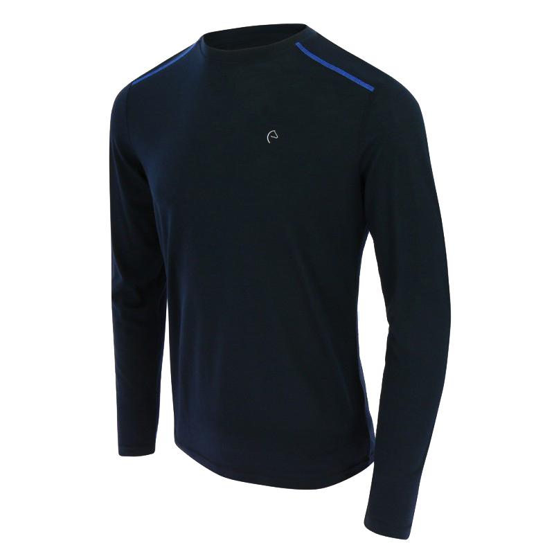 Baselayer Première couche Pro series Interval