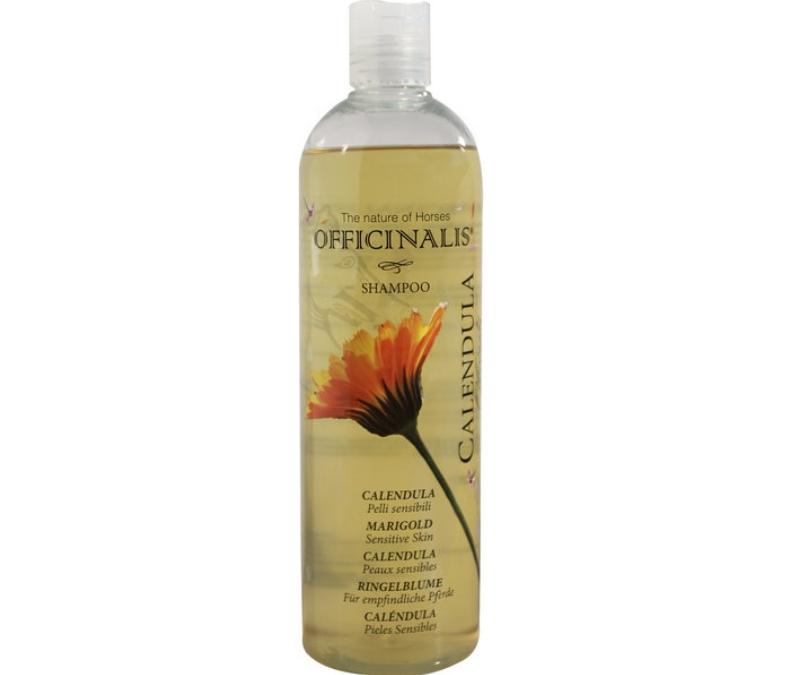 Shampooing OFFICINALIS Calendula