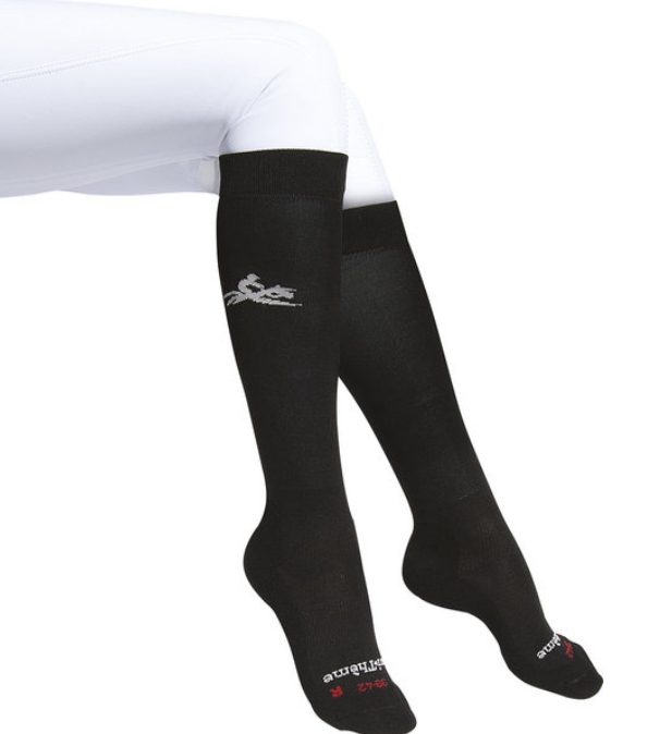 Chaussettes EQUI-THÈME Deocell