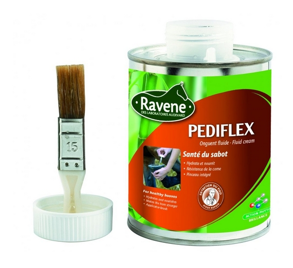 Pediflex
