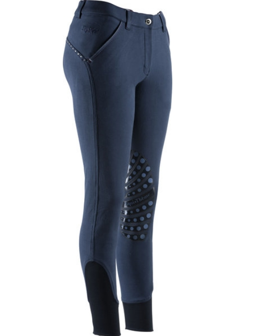 Pantalon EQUIT\'M Thermic Femme