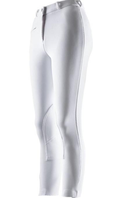 Pantalon BELSTAR Sydney Homme