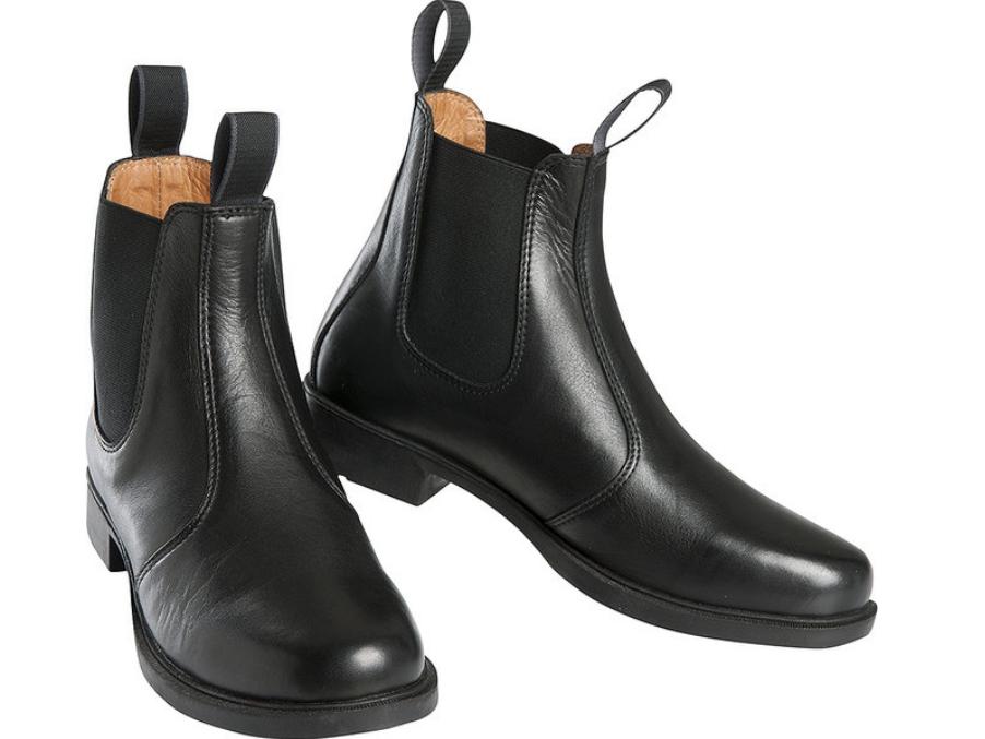 Boots EQUI-THÈME Buenos Aires