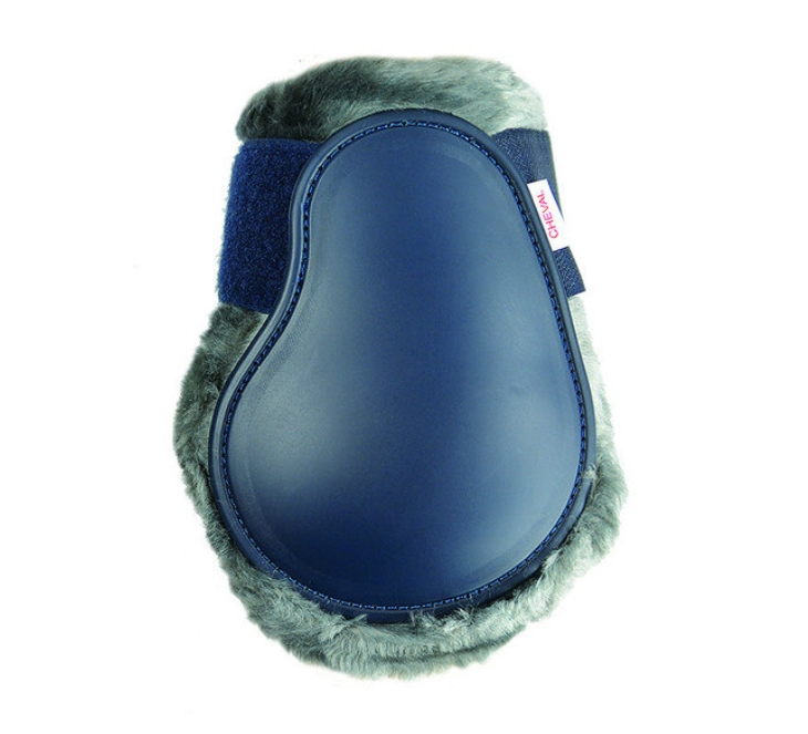 Protège-boulets NORTON Confort