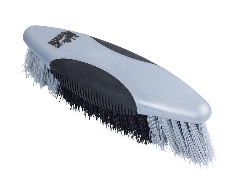Bouchon nylon HIPPO-TONIC Softgrip Petit modèle