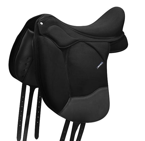 Selle WINTEC Pro Dressage CAIR