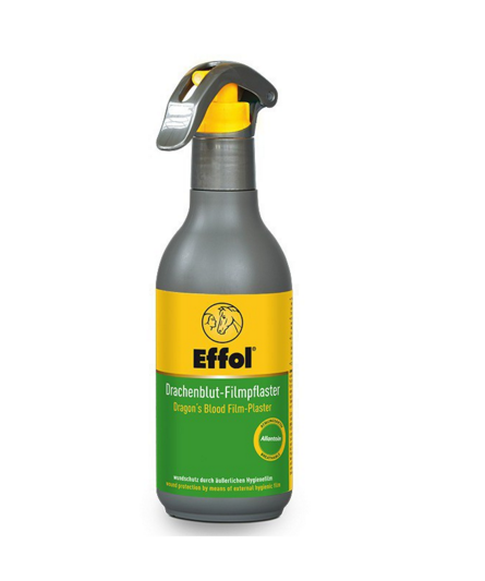EFFOL Pansement spray au sang-dragon