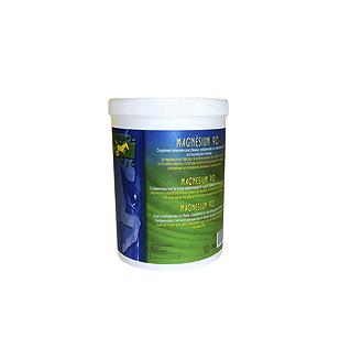 HIPPO-TONIC Magnésium et Vitamine B EQUILIBRE