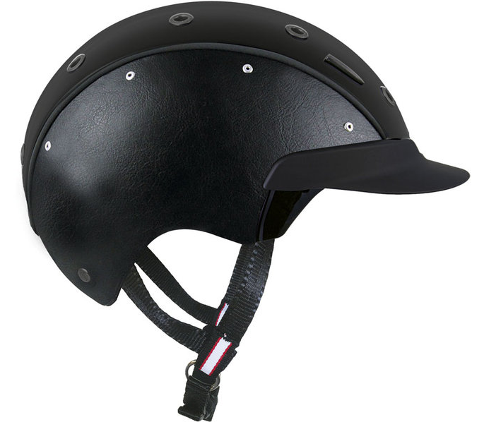 Casque CASCO Spirit-6