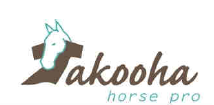 Takooha Horse pro