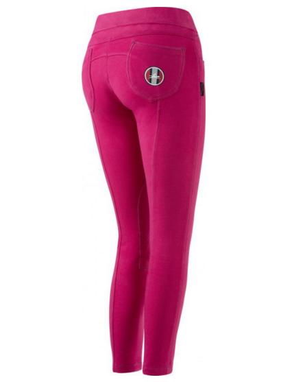 Pantalon EQUI-THÈME Pull-On