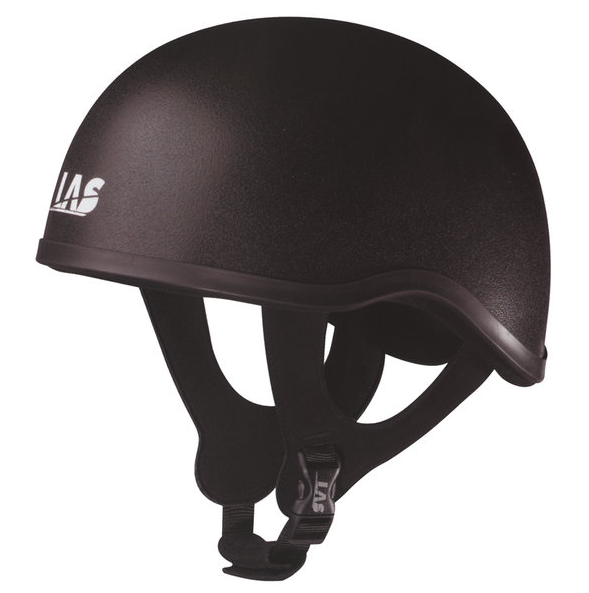 Casque Country HD LAS