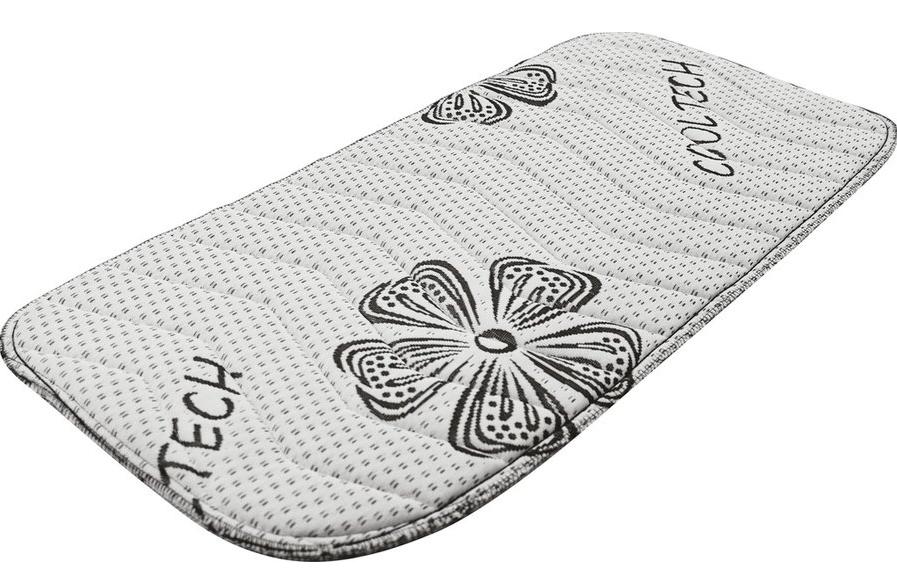Sous bandages EQUI-THÈME Confort