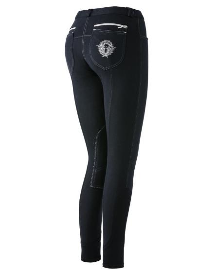 Pantalon EQUI-THÈME Césaria