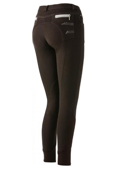 Pantalon EQUI-THÈME Comète
