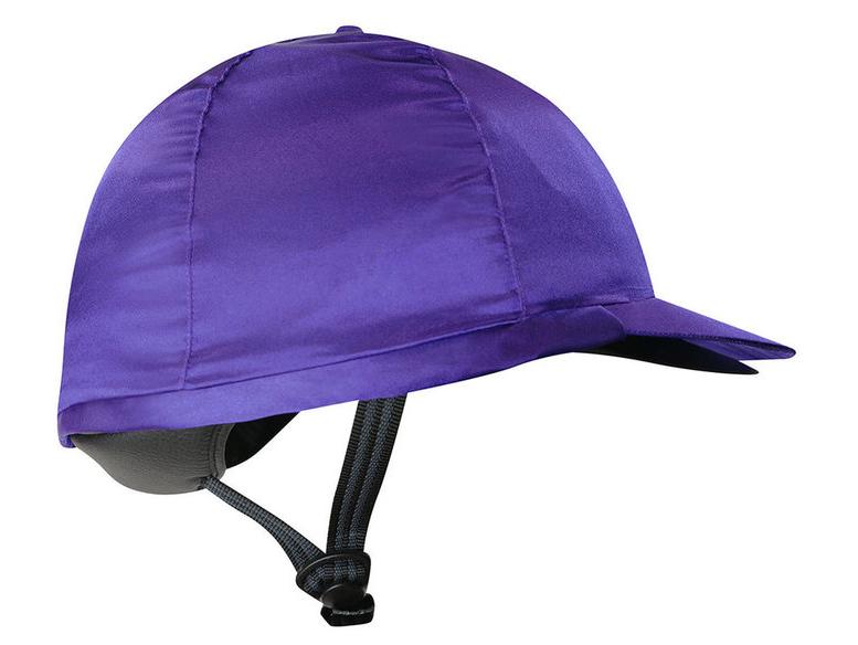 Toque nylon pour casque