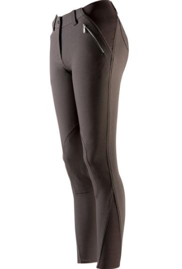 Pantalon EQUI-THÈME R&D Confort