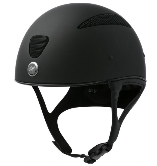 Casque EQUIT\'M Air Cross