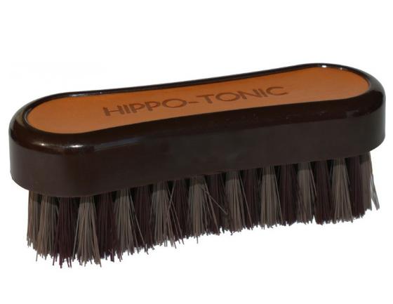 Brosse de tête HIPPO-TONIC Luxe
