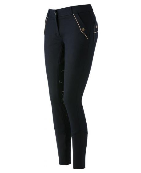 Pantalon EQUI-THÈME Arabesque