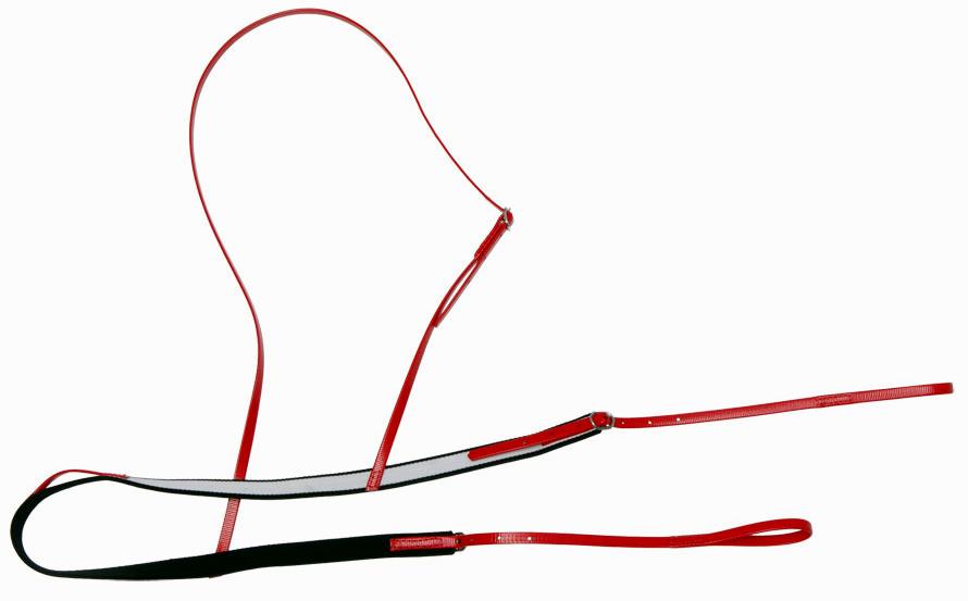 Bricole de course Elastique Ultra léger Zilco