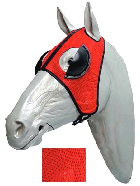 Bonnet de course Airlite Œillères fermées Zilco