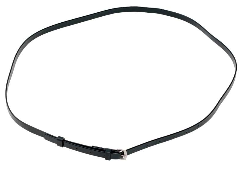 Collier d\'encolure Zilco