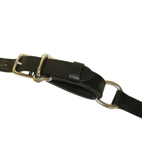 Bracelets de brancards PROTANNER
