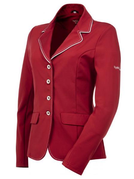 Equi D'équitation Concours Veste Couture Vêtements Thème Soft De P646RHvyE