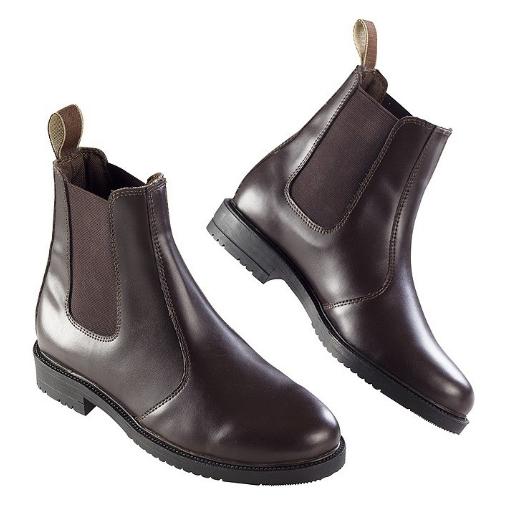 Boots NORTON First synthétique enfant