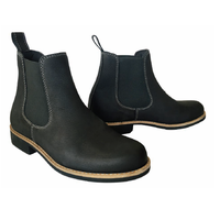 Boots EQUI-THÈME Milano