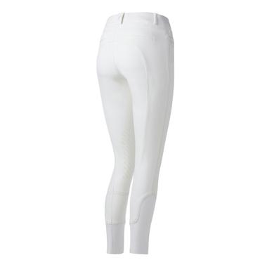 Pantalon EQUITM Shiny4