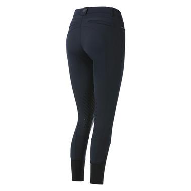 Pantalon EQUITM Shiny1