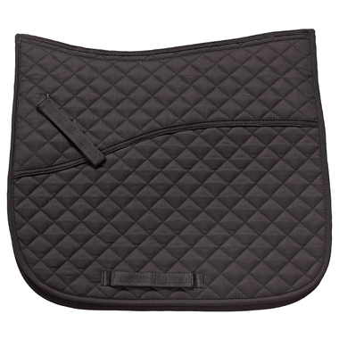 Chabraque dressage Fitting Correction Zilco