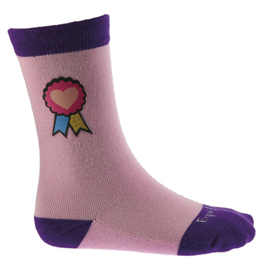 Chaussettes EQUIKIDS Funny2