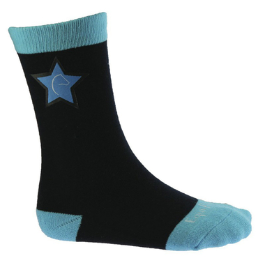 Chaussettes EQUIKIDS Funny
